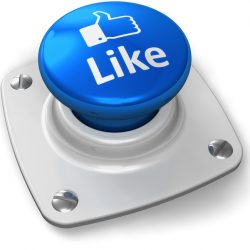 facebook_page