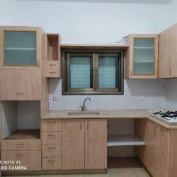 דירה להשכרה 3 חדרים ברמת גן